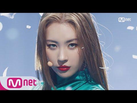 [SUNMI - Siren] Comeback Stage | M COUNTDOWN 180906 EP.586 Mp3