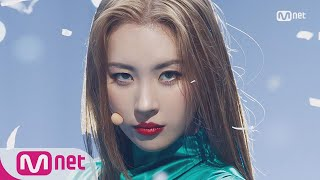 KPOP Chart Show M COUNTDOWN | EP.586 - SUNMI - Siren ▷Watch more vi...