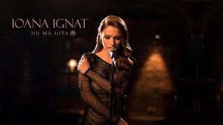 Ioana Ignat - Nu Ma Uita! Piano Karaoke!