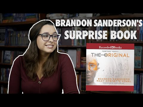The Original-Spoiler Free Review
