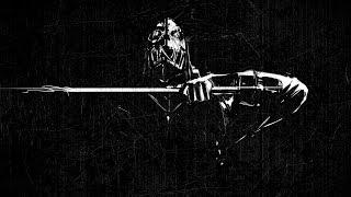 Dishonored  1 -  Смотр игры (лучше поздно...) [1]