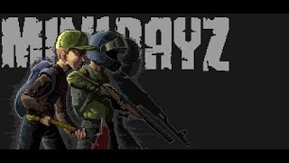 YOLO's DayZ Survival Hack V4.2 PC