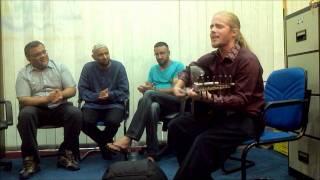 Mustafa Daood La Ilaha illa Allah with Le Rappel Budi Aashiq al Rasul and Zain Bhikha