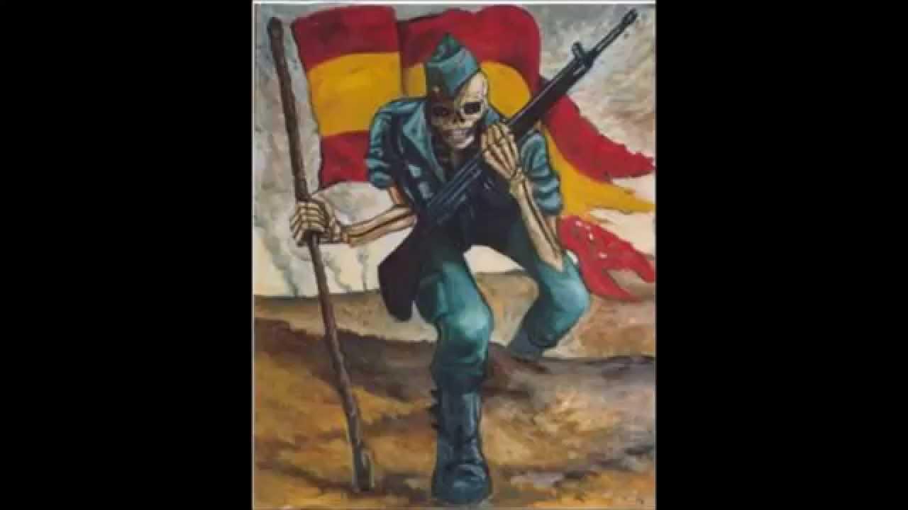 Cuarta Bandera 2º del 90 Ceuta