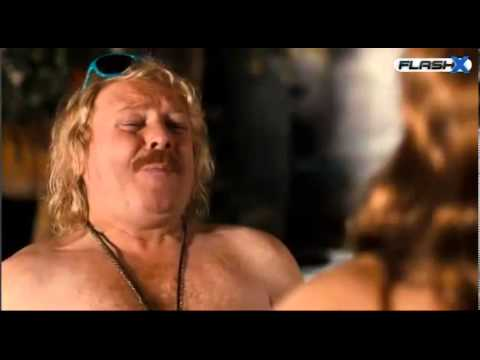 Keith lemon cumming on a biatch