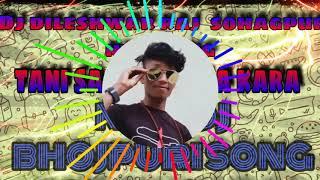 New Dj Rimex Bhojpuri song hot bess song