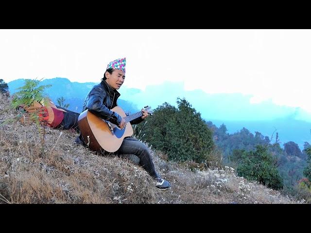 On Musical Journey//Khagendra yakso//Purbeli Bhaka//