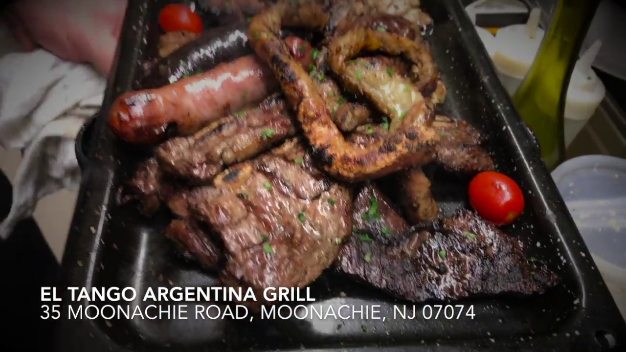 Argentine Steak House Nyc Pappas Bros Steakhouse