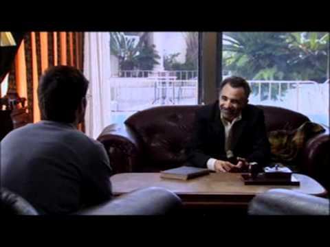 Haborer.S01E07.by.sagi-www.tv24live.info.avi