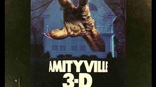 Amityville 3-D - trailer