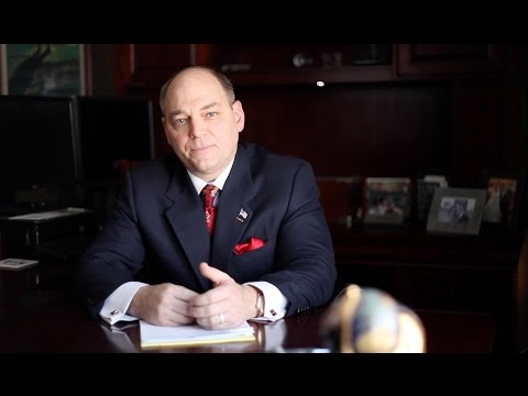 Do I need a Legal Malpractice Lawyer - Cedar Rapids Legal Malpractice Attorney Jeff Tronvold