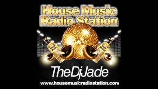 TheDjJade - Tonka Special Live on HMRS 05.October 2013