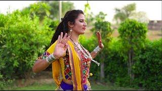 मारवाड़ी डांस वीडियो   New Rajasthani Song 2019   New marwadi Dj Song