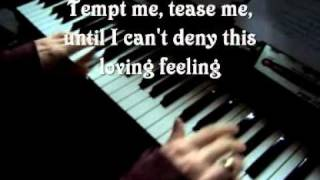 The corrs - Breathless Piano Cover