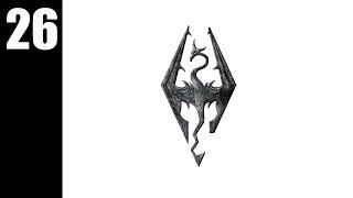 LorePlay - Elder Scrolls: Skyrim - Episode 26 - Clavicus Vile