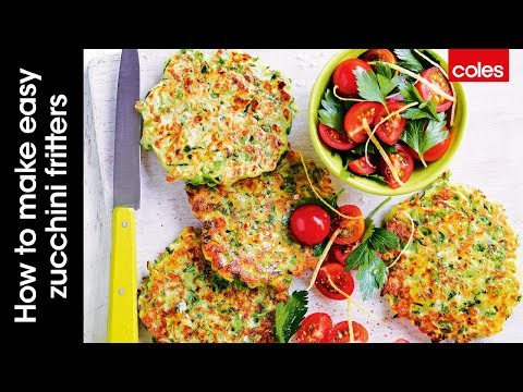 how-to-make-easy-zucchini-fritters