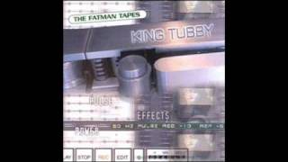 King Tubby - Harder Dub
