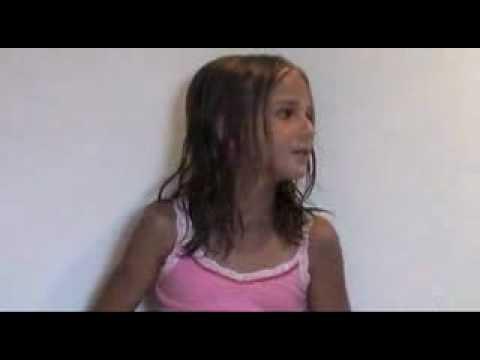 SHE LOST HER TOP!?!Kaynak: YouTube · Süre: 23 dakika34 saniye