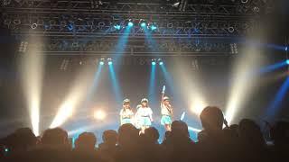 作詞 矢野みき+minisuka 作曲 中村公一 #ミニスカポリス.