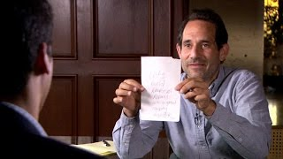 How Dov Charney Is at War With American Apparel Company He Created