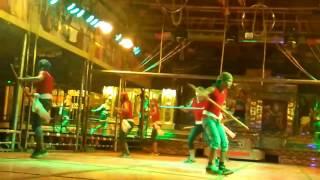 odia jatra dance(3)