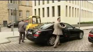 Durch die Nacht I mit Götz Alsmann und Roland Kaiser