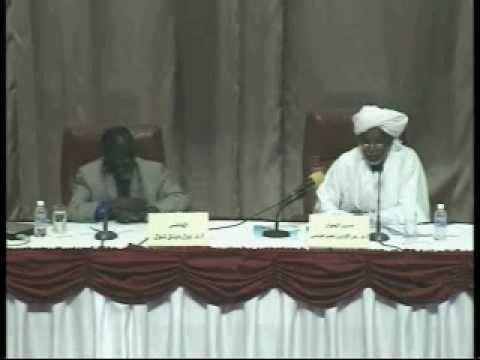 الجنوب السوداني من الفدرالية إلى تقرير المصير (3)