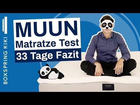 bodyfokus arthrokraft revital erfahrungen nach 90 tagen bodyfokus arthrokraft revital test. Black Bedroom Furniture Sets. Home Design Ideas