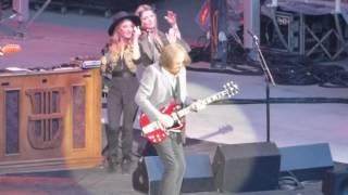Tom Petty - Mary Jane