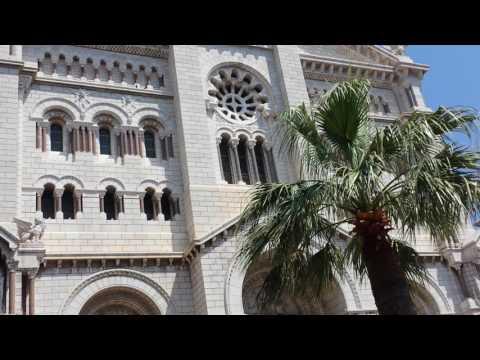 Monaco