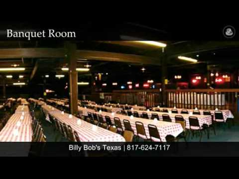 Call Today for Your Party Room Reservations