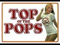 1977 Top Of The Pops