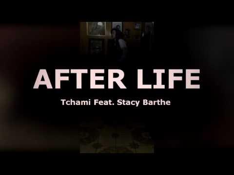Vine Shuffle #53 | AFTER LIFE (de Tchami...