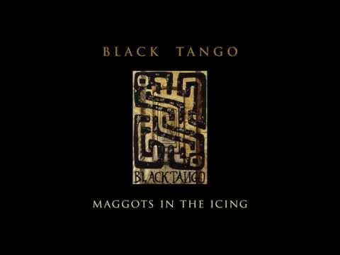 BLACK TANGO -
