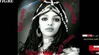 تحميل eritrea music tigre by abdelaziz mp3