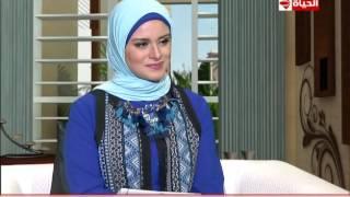 بالفيديو.. محمود عاشور: لا يجوز البعد عن الصلاة بعد رمضان