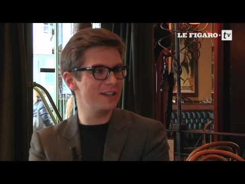 Son restaurant a «le pire service» de Paris