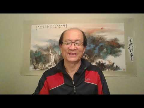 中共危在旦夕,王丹,王军涛有望取而代之?5月23日读报点评