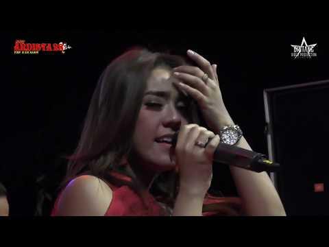 KARAOKE MAWAR PUTIH DEVI ALDIVA NEW ARDISTA 28 RAHWANA MUSIC