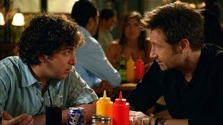 Californication Season 7: Episode 4 Clip - Get a Room