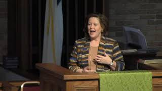 Why?, part 3 - Blackwater UMC, September 20, 2020