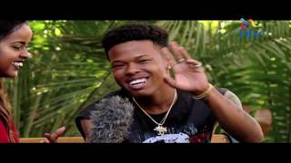 #theTrend: The young successful rapper, songwriter and record producer, Nasty C