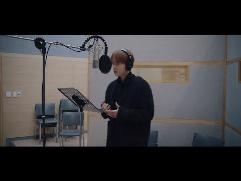 [韓中字幕] 용준형 (YONG JUN HYUNG) - 不要猶豫 망설이지 마요 (Don't Hesitate) 男朋友 OST