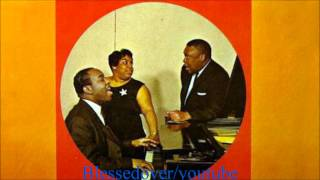 Herman Stevens Singers - When The Saints Go Marching In
