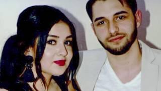 Svadba Miroslava i Dijane