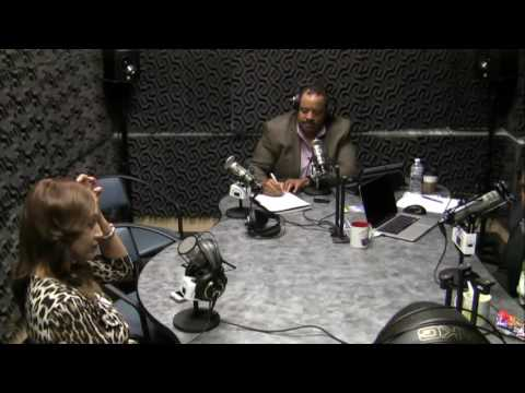 Black CEO Conversations - Day TWo