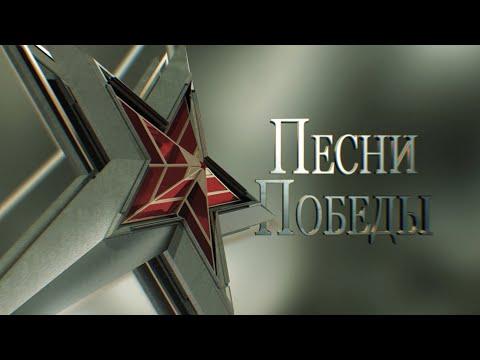 """ДК """"Современник"""" г.Заречный Пензенской обл. """"Смуглянка"""""""