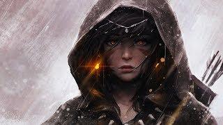 Música Para Jugar Al League of Legends 💥 Gaming Music Mix 2017 💥 La Mejor Música Electrónica 2017