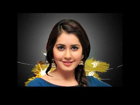 Rashi khanna photo gallery unseen