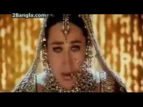 Wedding song Mubarak Ho Tumko Ye